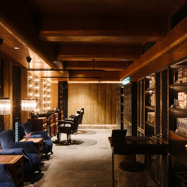 Mei Spa by Club 1880
